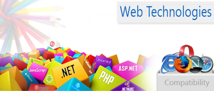 web technology will certainly enhance talent attraction {{ngmetadescription.